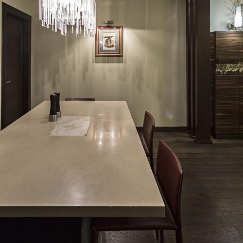 Квартиры студии дизайн фото